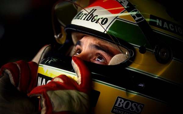 Libro: Suite 200. L'ultima notte di Ayrton Senna di Giorgio Terruzzi.