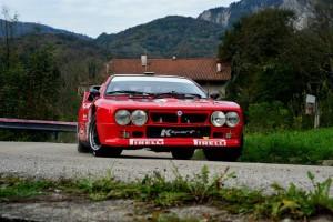 Rally Paincavallo -1