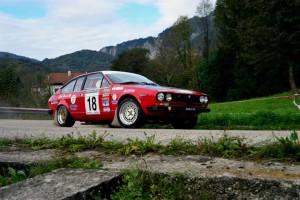 Rally Pancavallo -2