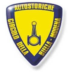 Logo Circolo-Biella-Modena
