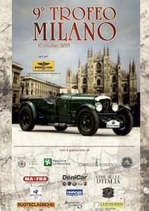 Locandina-Trofeo-Milano-2015