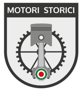 Scudetto Motori Storici