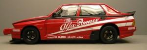Alfa 75 Top Marques -2