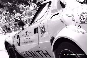 Lancia Stratos Zenith -2
