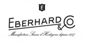 Logo Eberhard