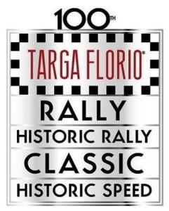 100ma-targa-florio-241x300