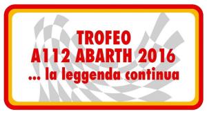Logo A112 - 2016
