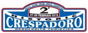 Logo Crespadoro 2016