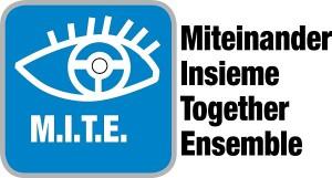 Logo Progetto Mite