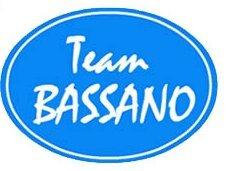 Logo Team Bassano