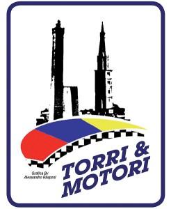 Logo Torri & Motori