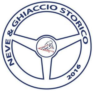 logo_neveghiaccio