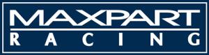 Logo Maxpart Racing