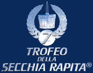 Logo Secchia Rapita 2016