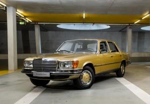 Mercedes-AllTime-Stars-3