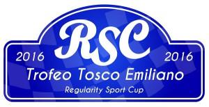 TTE Logo 2016