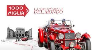 1000Miglia - Brescia