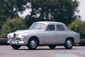 Alfa-Romeo_1900