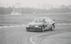 Alfa-Romeo_75-Turbo-Evoluzione