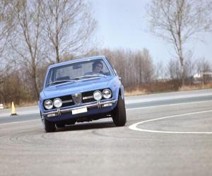 Alfa-Romeo_Alfetta