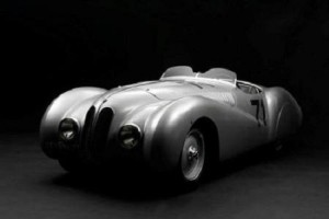 BMW -1