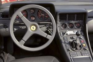 Ferrari Ventorosso -3