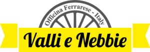 Logo Valli e Nebbie 2016 -1
