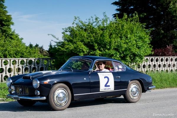 Presentato il 2° Trofeo Tollegno 1900.