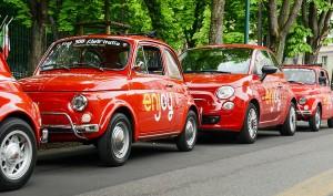 Enjoi Fiat 500 -3