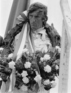 J. Rindt -1