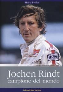 Libro su J. Rindt