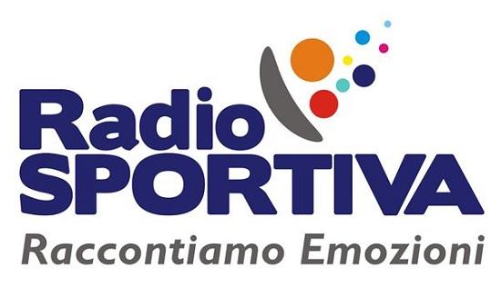 """Inizia il programma """"Motori Italia"""" su Radio Sportiva."""
