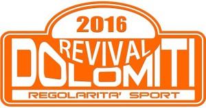 Revival_Dolomiti_2016