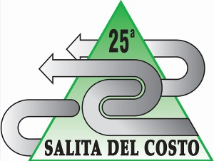logo_salitadelcosto