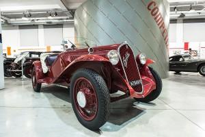 Fiat_508_S_Balilla_Coppa_oro_1934