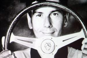 Luigi Koelliker