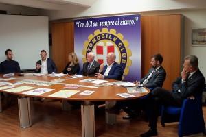 campagnolo_presentazione