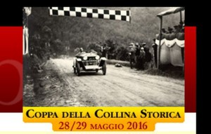 collina-1-300x191