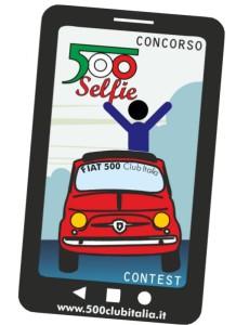 logo_500_selfiem