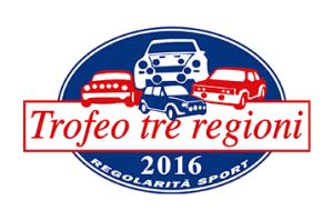 logo_trofeotreregioni