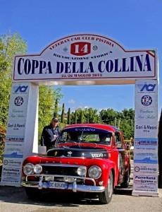 pistoia_coppa-della-collina