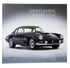 Libro Gentlemen-accendete-i-motori-la-guida-bonhams
