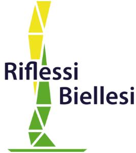 Trofeo Riflessi Biellesi - Logo_rivisto2