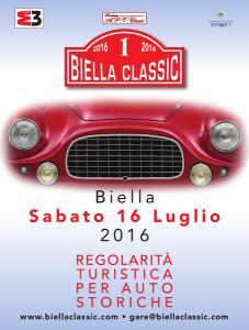 Volantino-Biella-Classic-ufficiale