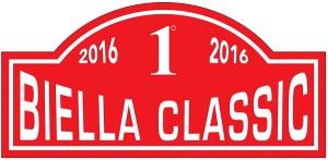 logo_biellaclassic2016