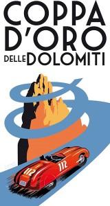 Logo Coppa d'Oro