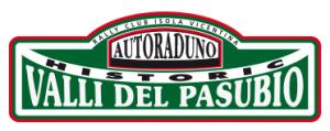 valli-del-pasubio