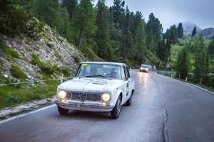 Alfa-Romeo_Coppa-Oro-Dolomiti 1