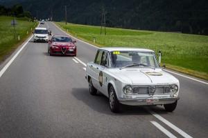 Alfa-Romeo_Coppa-Oro-Dolomiti 2
