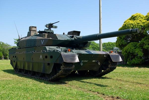 In vendita intera collezione del Normandy Tank Museum in Francia.